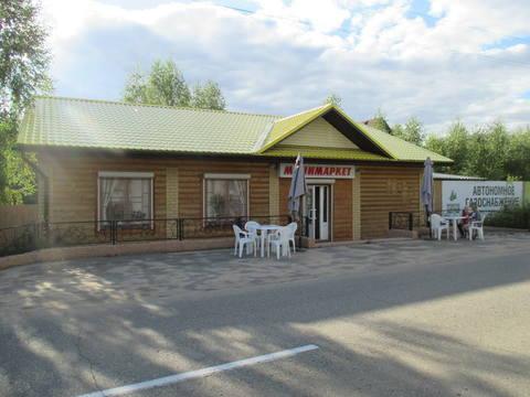 Просторный дом с участком в 20 км. от Твери! - Фото 4