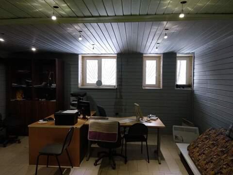 Торговое помещение в аренду от 6 м2 - Фото 5