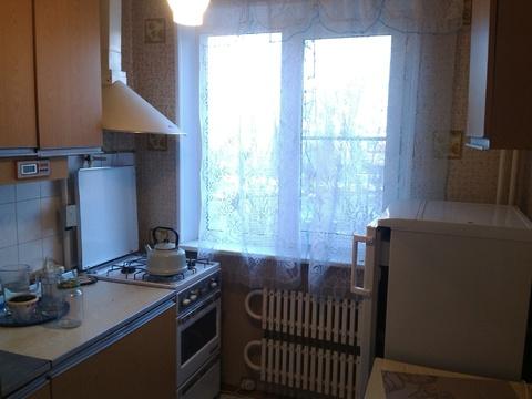 Сдам 2-комн квартиру в центре рядом с Киномакс-Урал - Фото 5