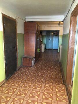 Продаю Комнату в общежитие ул. Бекетова, 18 - Фото 5