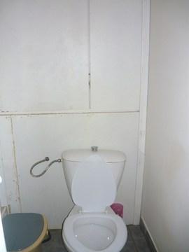 Сдаётся комната в Подольске - Фото 5