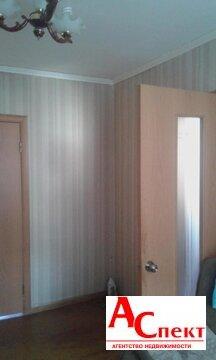 Дом в с.Орлово - Фото 1