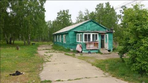 Продажа производственного помещения, Малая Еланка, Иркутский район, 2 - Фото 2