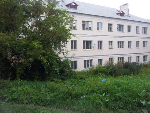 2-х комнатная квартира на ул. Б. Фёдорова 7 - Фото 1