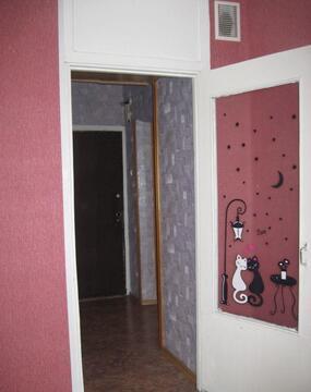 Однокомнатная квартира в г. Кемерово, Радуга, ул. Институтская, 28 - Фото 3