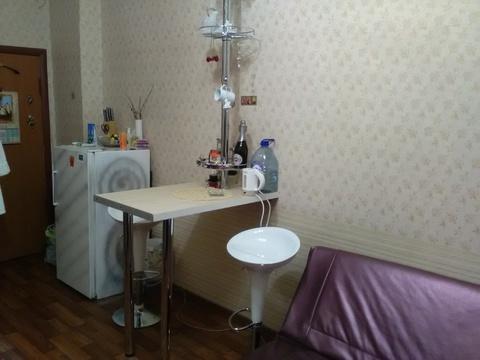 Хорошая комната в центре города.Владимир - Фото 5