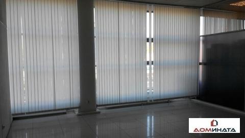 Аренда офиса, м. Ладожская, Энергетиков проспект д. 19 - Фото 3