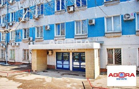 Продажа офиса, м. Славянский бульвар, Ул. Генерала Дорохова - Фото 1