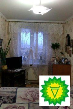 Продажа квартиры, Севастополь, Генерала Острякова пр-кт. - Фото 5