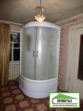 Продажа дома, Нарышкино, Мценский район, Чернышевского - Фото 2