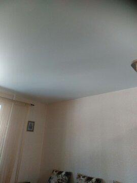 Продажа комнаты, Колывань, Колыванский район, Ул. Московская - Фото 3