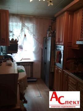 3-х комнатная квартира Чапаева 126 - Фото 5