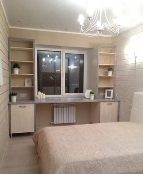 Сдается 2-х комнатная квартира по ул.Орджоникидзе - Фото 3