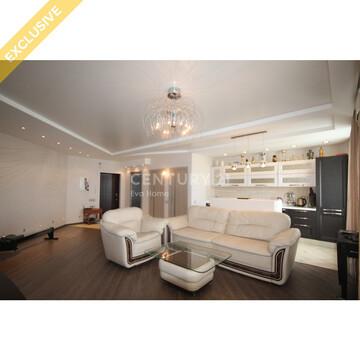 2 комнатная квартира г. Екатеринбург, ул. Бажова 68 - Фото 1