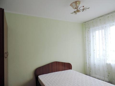 Сдается 2-комн. квартира, Королева 3 - Фото 4