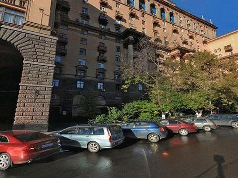 Продажа квартиры, м. Таганская, Гончарная наб. - Фото 4