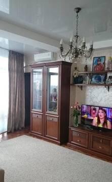 Продажа квартиры, Сочи, Сухумское ш. - Фото 4