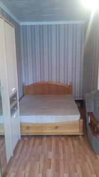 Однакомнатную квартиру в Ногинске - Фото 2