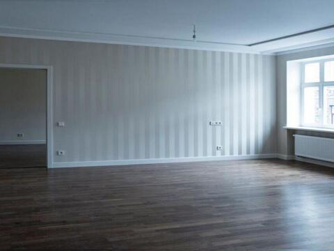 Продажа квартиры, Купить квартиру Рига, Латвия по недорогой цене, ID объекта - 313725029 - Фото 1