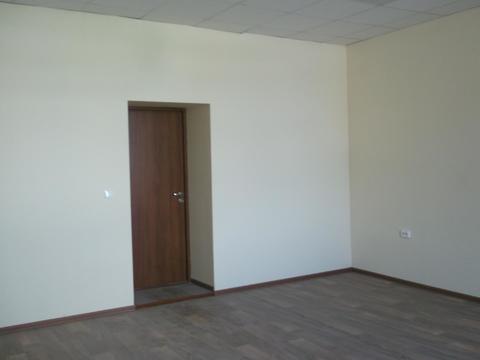 Аренда офиса на крастэц - Фото 2