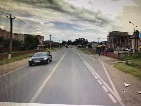 Жилой дом г Наро-Фоминск, ул Маршала Жукова д 133а - Фото 2