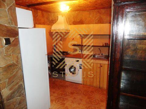 Аренда большой однокомнатной квартиры на Суворовской - Фото 1