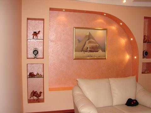 Продаётся 2-комнатная квартира, г. Домодедово, ул. Каширское шоссе, 85 - Фото 3