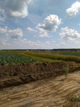Продам земельный участок по Старо Тобольскому тракту - Фото 3