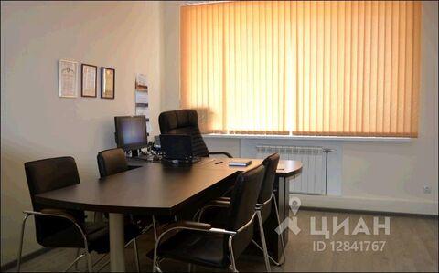 Аренда офиса, Смоленск, Ул. Памфилова - Фото 2
