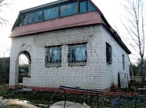 Продажа дома, Окуловка, Окуловский район, Ул. Грибоедова - Фото 2