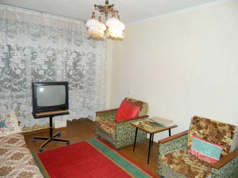 Продажа квартиры, Волжск, Ул. Мира - Фото 2