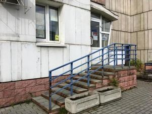 Продажа офиса, Барнаул, Социалистический пр-кт. - Фото 1
