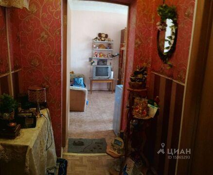 Продажа комнаты, Хабаровск, Ул. Нагорная - Фото 2