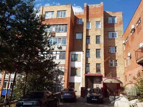 Продается 1-комнатная квартира, пр-т Победы - Фото 1