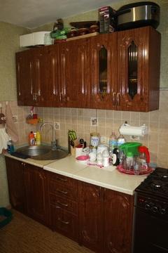 Квартира в Левобережном районе - Фото 3