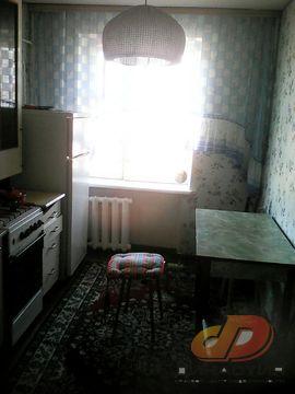Двухкомнатная квартира , Октябрьский район - Фото 1