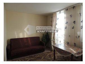 Продажа квартиры, Ишим, Ишимский район, Белоусова б-р. - Фото 1