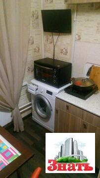 Продам 1-к квартиру, Зеленоград г, к424в - Фото 5