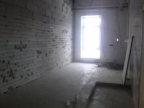 Помещение на втором этаже с отдельным входом, 250 кв.м. - Фото 5
