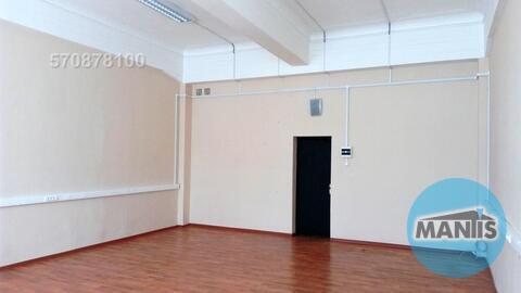 Клиентский офис с новым ремонтом на Менделеевской - Фото 3