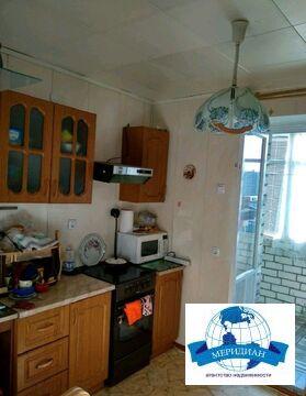 Квартира в современном перспективном районе! - Фото 2