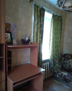 Сдается в аренду квартира г Тула, ул Седова, д 4 - Фото 4