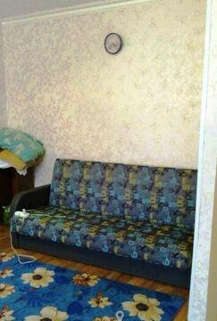 2-х комнатная квартира ул. Ленина, 26 - Фото 3