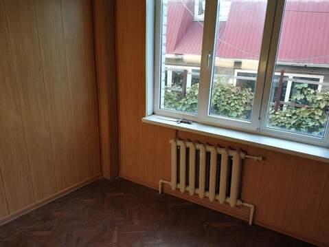 Продается: дом 186 м2 на участке 5 сот. - Фото 4