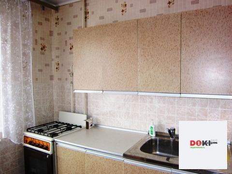 Квартира в Егорьевске в 6 микрорайоне - Фото 4