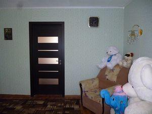Продажа квартиры, Россошь, Репьевский район, Красная улица - Фото 2
