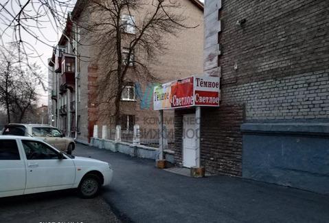 Объявление №61839350: Продажа помещения. Уфа, ул. Калинина, 12,
