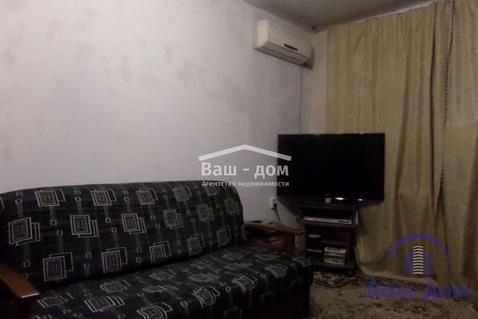 Продам 1 комнатную квартиру в Александровке, ост. . - Фото 1