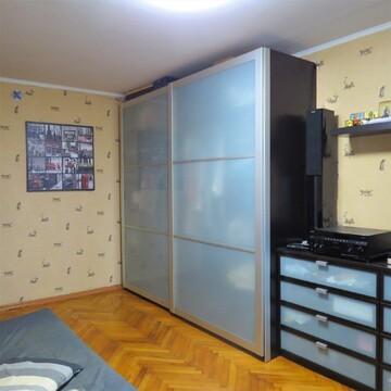 3 комнатная квартира, Химки, Пожарского 16 - Фото 5