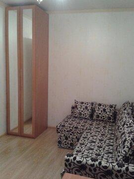 Сда 3 квартиру - Фото 3